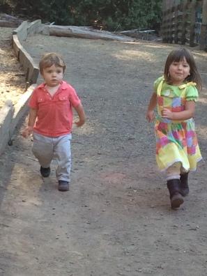 Eleanor Sebastian 2_little farm