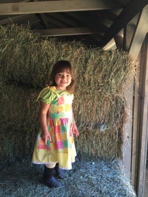 Eleanor2_little farm