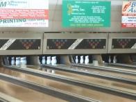 Bowling_skytop lanes