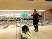 Bowling_strike