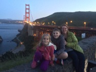SF Vacation 20