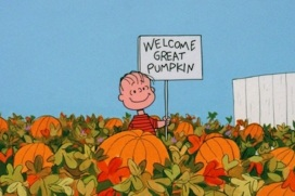 waiting-for-the-great-pumpkin